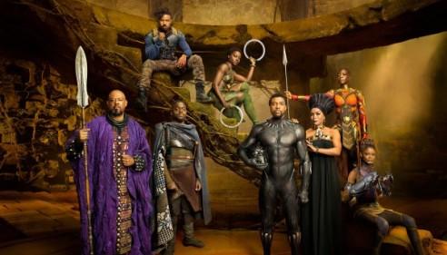 black-panther-cast-social-600x342
