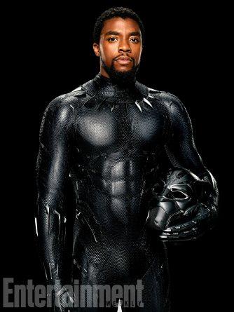 Black_Panther_EW_Promo