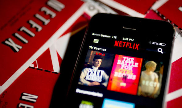 Netflix-Hack-How-To-Tell-When-Your-Netflix-Has-Been-Hacked-Netflix-Hack-Password-Change-Netflix-Sign-Out-Of-All-Devices-Sign-Out-623726