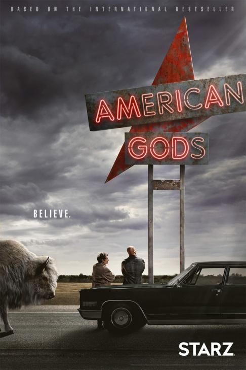 americangods1