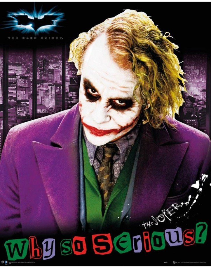 batman-the-dark-knight-joker-mini-poster-1.11.jpg