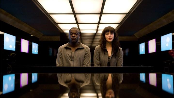 Black Mirror (3)