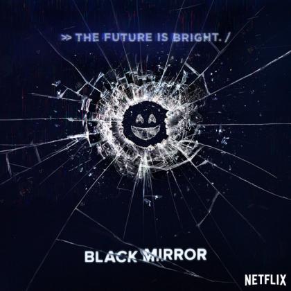 black-mirror-saison-3-affiche-968458 (1)