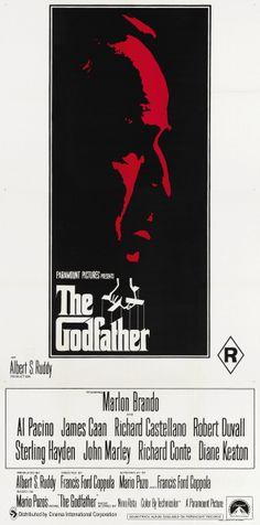 c2233951d4ac51debaf2664475f8f1bd--godfather-movie-movie-film