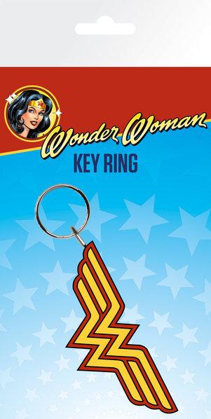 KR0377-WONDER-WOMAN-logo-MOCKUP-1 (1)