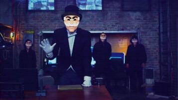 Mr. Robot (1142605)