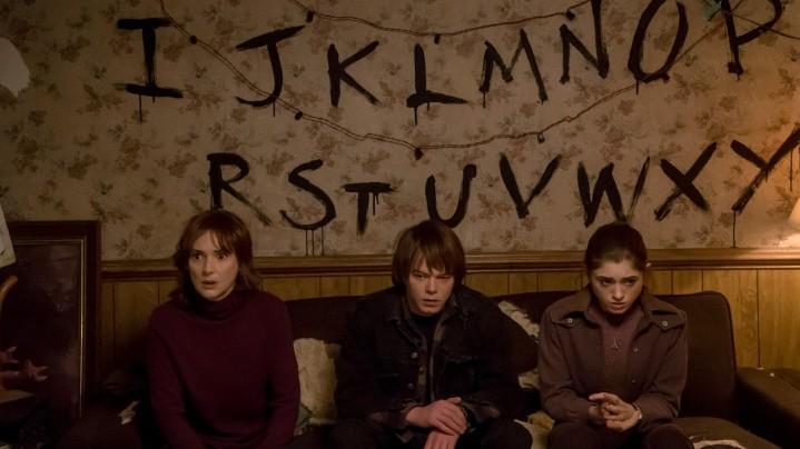 Stranger Things (1)