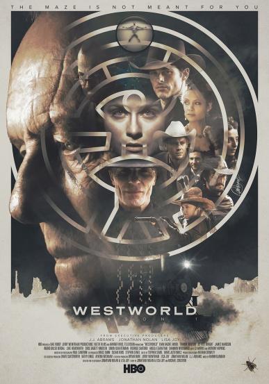 westworldposter (1)