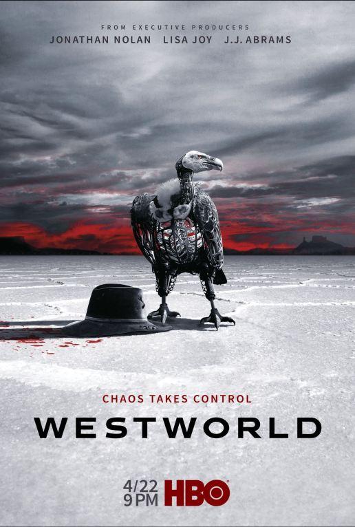 westworlds2keyart
