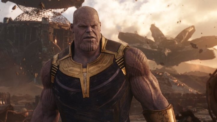 a-new-website-tells-you-whether-of-not-you-were-killed-by-thanos-social