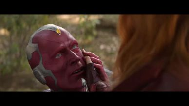 https_blogs-images.forbes.comerikkainfiles201805Avengers-Vision-and-SW