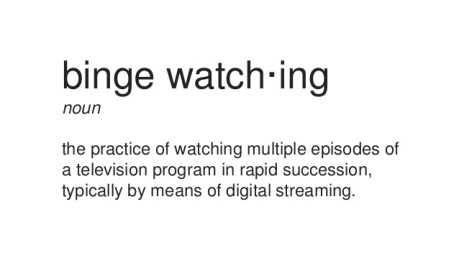 metis-project-5-the-data-science-of-binge-watching-on-netflix-4-638.jpg