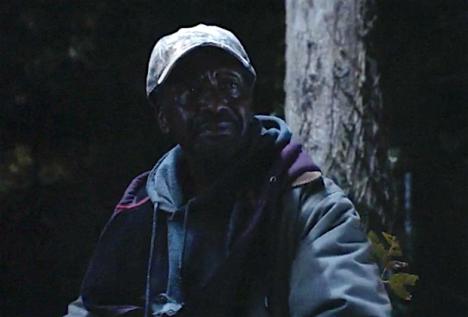 atlanta-fx-season-2-episode-8-homeless-guy-woods.png