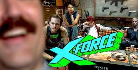 Deadpool-2s-X-Force