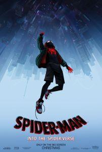 spider-man-into-the-spider-verse-dom-asm_online_1sht_6072x9000_05_aoj_rgb