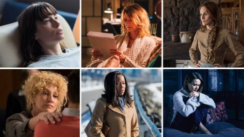 emmy_nominations_lead_actress_in_a_limited_series_or_tv_movie_-_publicity_-_h_split_2018