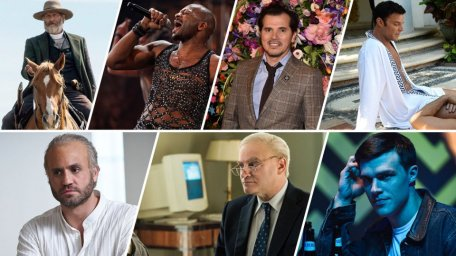 emmy_nominations_supporting_actor_in_a_limited_series_or_a_television_movie_-_publicity_-_h_split_2018