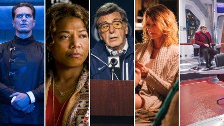 emmy_nominations_television_movie_-_publicity_-_h_split_2018