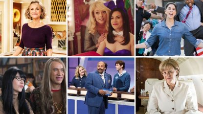 emmy_nominations_variety_sketch_series_-_publicity_-_h_split_2018