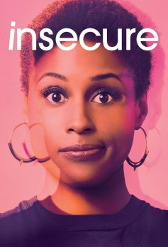Insecure (1161612)
