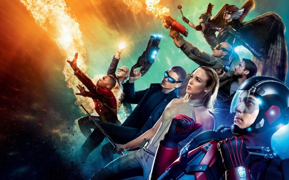 dc's-legends-of-tomorrow-wallpapers-31550-8345811
