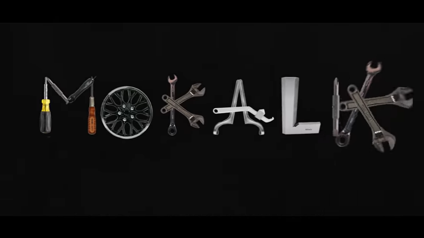 This image has an empty alt attribute; its file name is screenshot_2019-07-04-mokalik-official-trailer-extended-version-a-kunle-afolayan-film-youtube.png